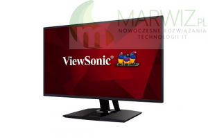 monitor-viewsonic-vp2768.png