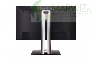 monitor-viewsonic-vp2768 (1).png