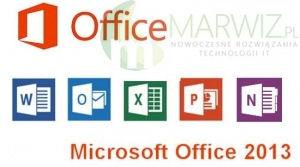 Office2013Logo.jpg