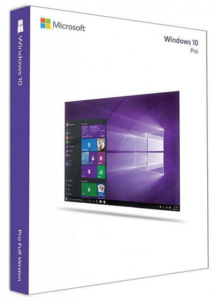 windows-10-pro.jpg