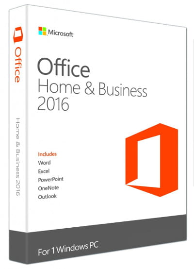 Office-2016-Home-and-Business-pl.jpg