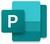 Microsoft Office 365 Family 6 PC Subskrypcja 1 ROK ESD