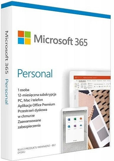 OFFICE-365-Personal-BOX-PL-dla-PC-MAC-iOS-Android.jpg